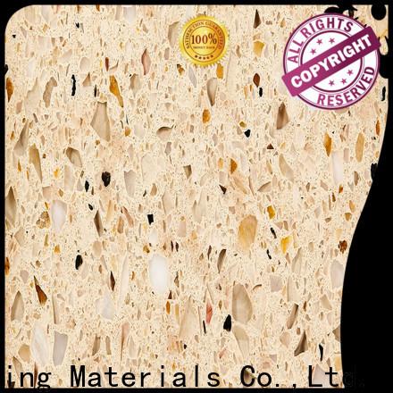AOFEI Best silestone quartz countertops colors suppliers for bathroom