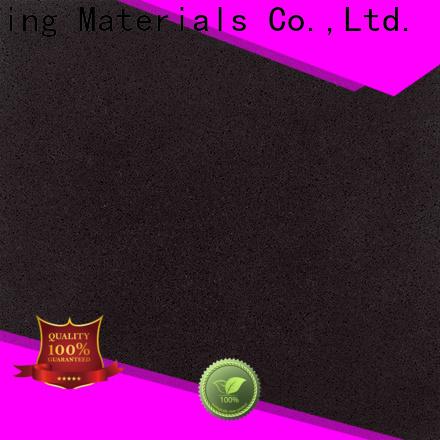 Wholesale obsidian black quartz xpc8020 for business for bathroom