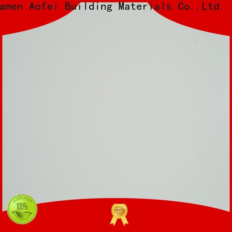 AOFEI wg026 stellar grey quartz manufacturers for bathroom