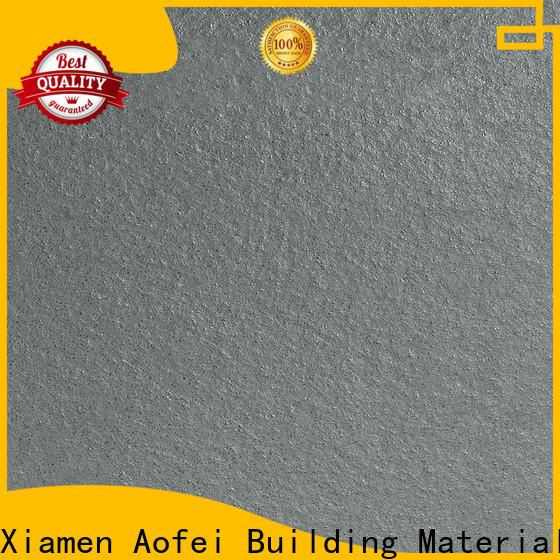 AOFEI kitchen worktops quartz composite manufacturers for bathroom