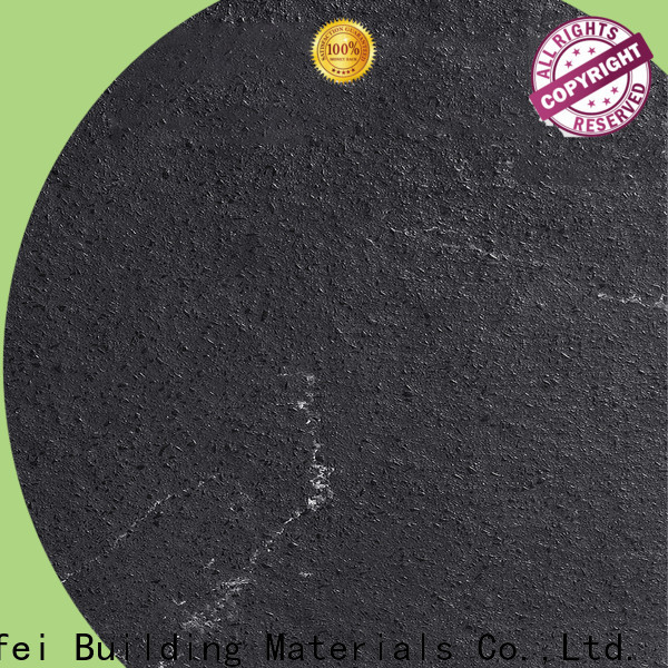 AOFEI High-quality best place to get quartz countertops supply for cabinets