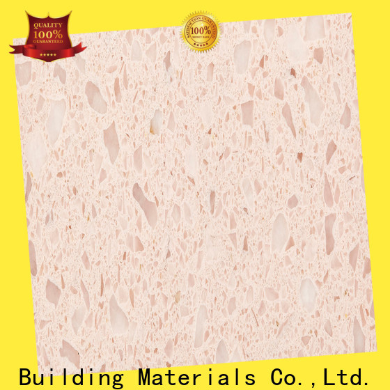AOFEI High-quality pink sparkly tiles manufacturers for kitchen
