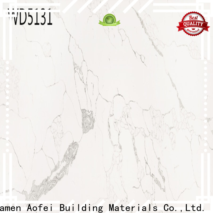 AOFEI wd3231 finding quartz crystals factory for garden