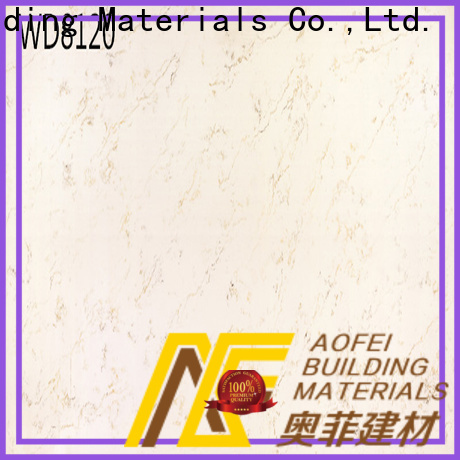 AOFEI list hydrothermal quartz veins suppliers for table top