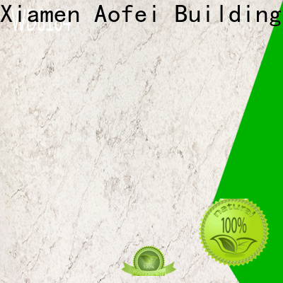 AOFEI High-quality gold in rock form suppliers for kitchen