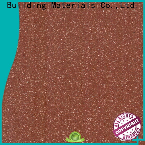 AOFEI glass terrazzo tiles egypt for business for outdoor patio