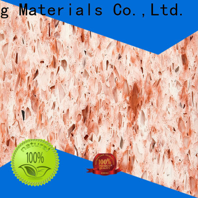 New quartz slabs suppliers natural for business for outdoor kitchen