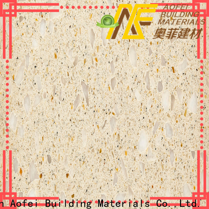 Best bright white quartz countertops sparkle supply for outdoor kitchen