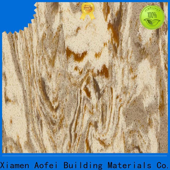Latest quartz geode wd8184 factory for garden