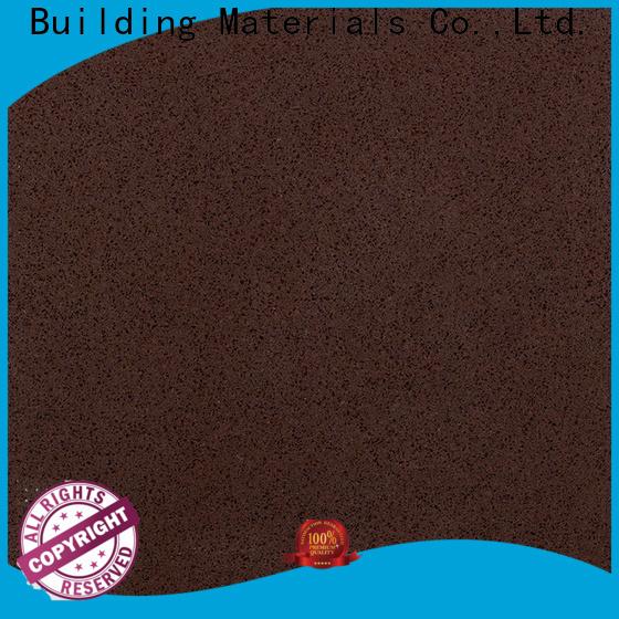 AOFEI ls1331 bright white quartz countertops company for cabinets