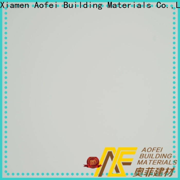 Latest white and gray quartzite quality factory for kitchen