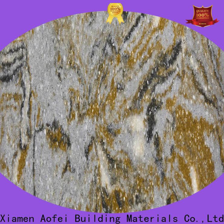 Top quartz stone grey floor tiles blanco company for cabinets
