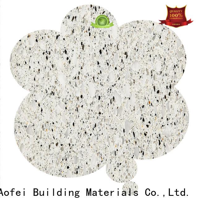 Custom solid grey quartz countertops grey company for kitchen
