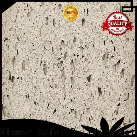 Custom quartzite slab colors vein suppliers for kitchen