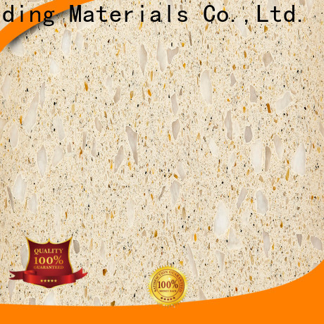 AOFEI Best quartz countertops solid colors supply for kitchen