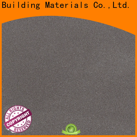 AOFEI Top grey quartz kitchen worktops suppliers for outdoor kitchen
