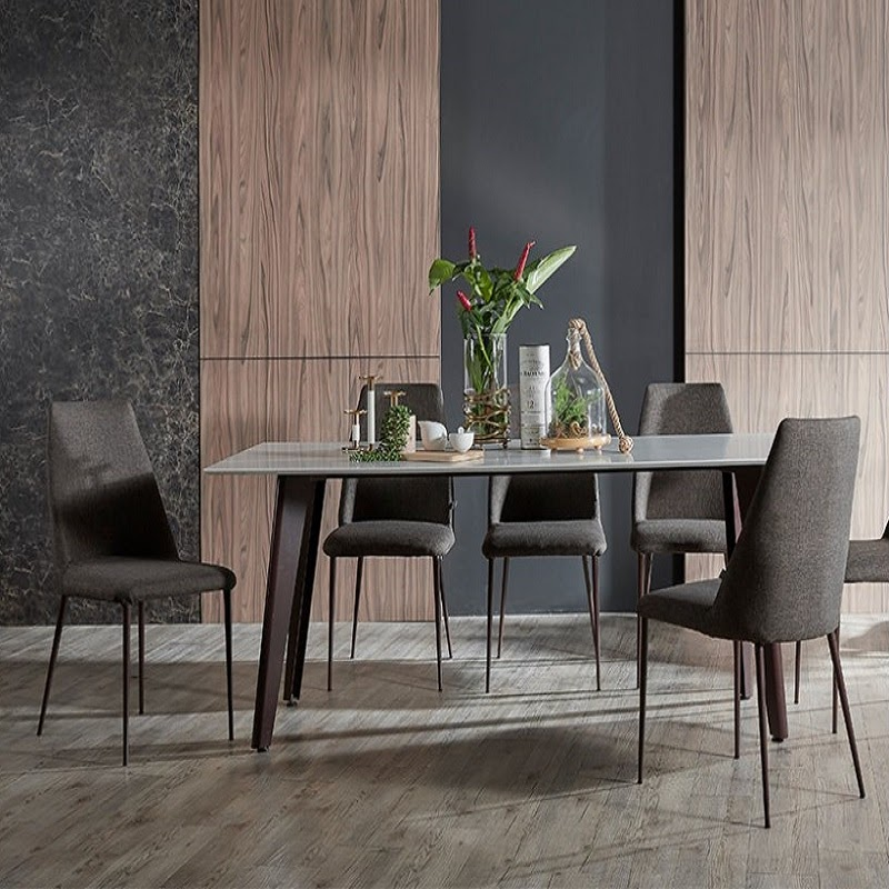 news-Best Quartz Uses in Living Room Designs: Part 3-AOFEI-img