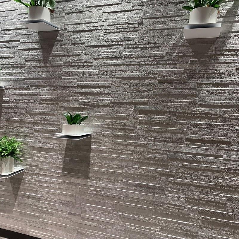 news-AOFEI-Best Quartz Uses in Living Room Designs: Part 3-img