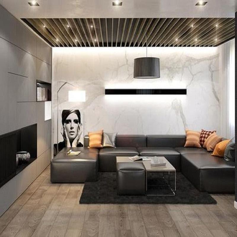 news-AOFEI-Best Quartz for Living Room Design: Part 1-img