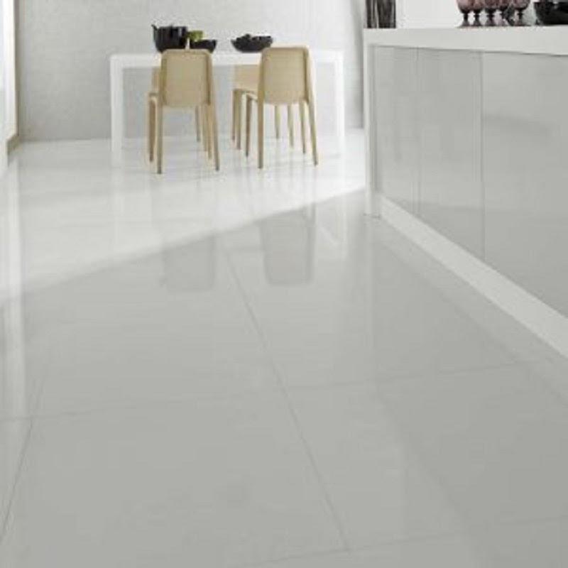 news-Best Quartz for Living Room Design: Part 2-AOFEI-img