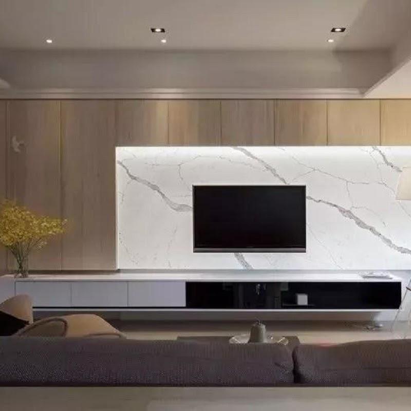 news-Small Living Room Design Ideas With Quartz: Part 2-AOFEI-img