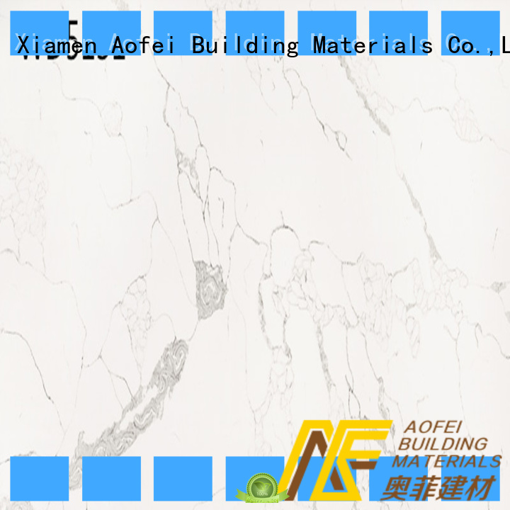 AOFEI wd3231 green stone with gold veins company for flooring