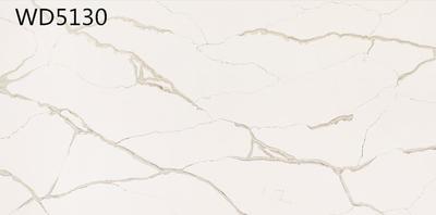 Good Quality Vein Quartz  Wholesale Suppliers WD5130