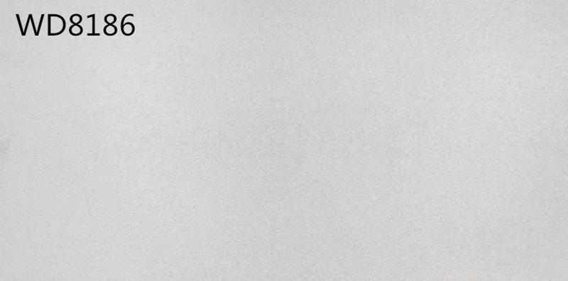 Vein Quartz Worktop Countertop WD8186 Manufacturers