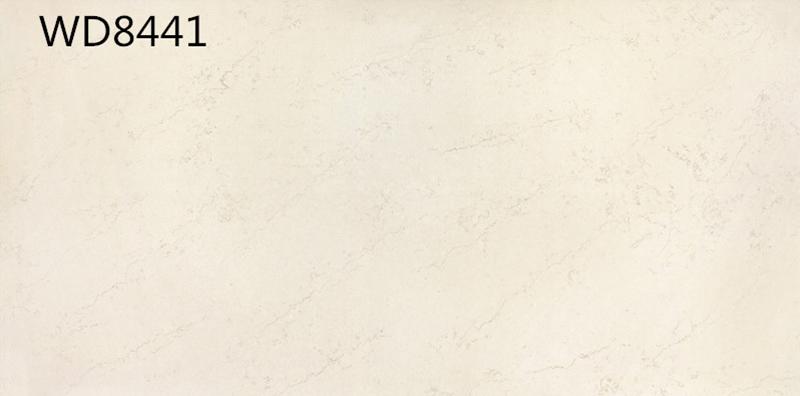 Vein Quartz Tiles WD8441 Wholesale Suppliers