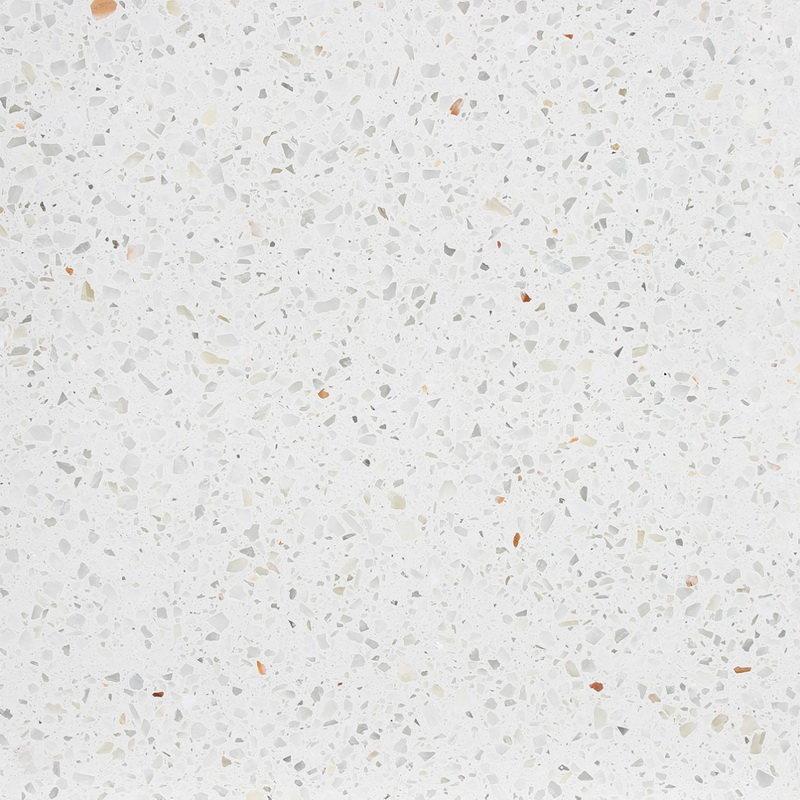 White Terrazzo Floor Good Quality Manufacturer