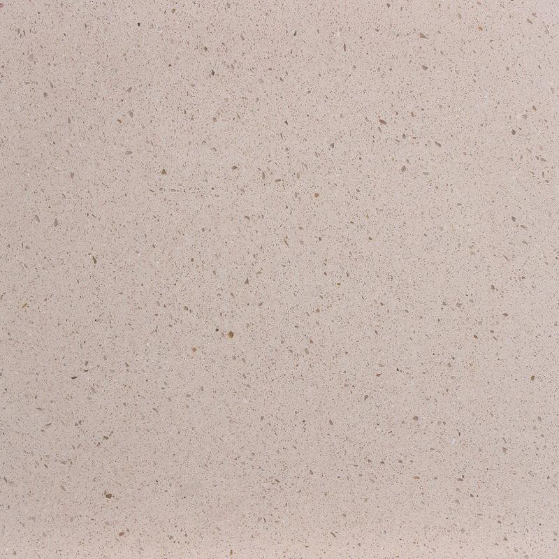 Beige Terrazzo Stone Tiles Wholesale Manufacturer