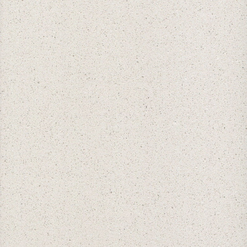 Beige Terrazzo Tiles Factory Wholesale Price
