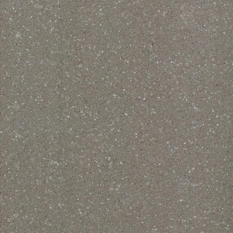Professional Grey Terrazzo Flooring Companies