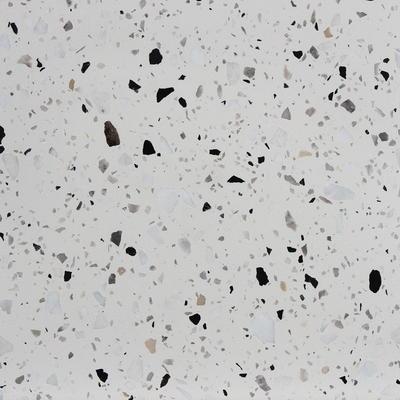 Best Terrazo Countertops Tile White Color