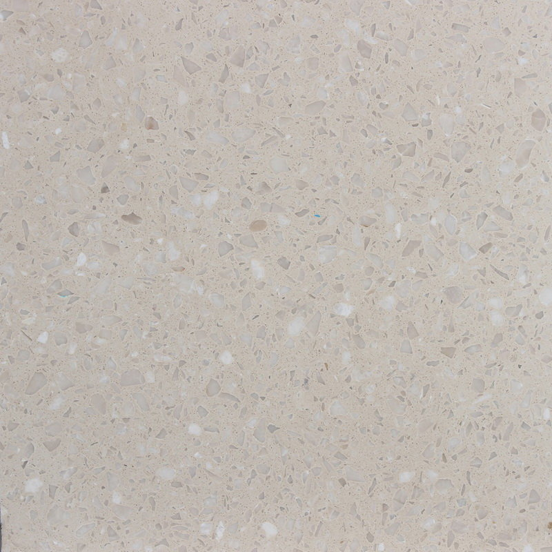 Beige Large Terrazzo Tiles Quality Manufacturer