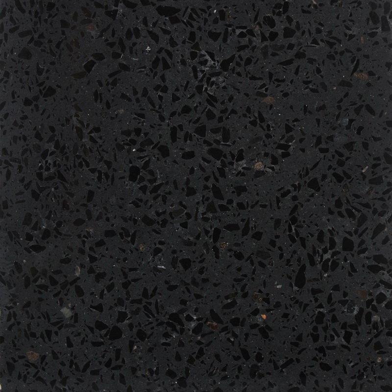 Black Terrazzo Tile Wholesale Manufacturers