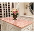 New quartz tile countertop company for table top