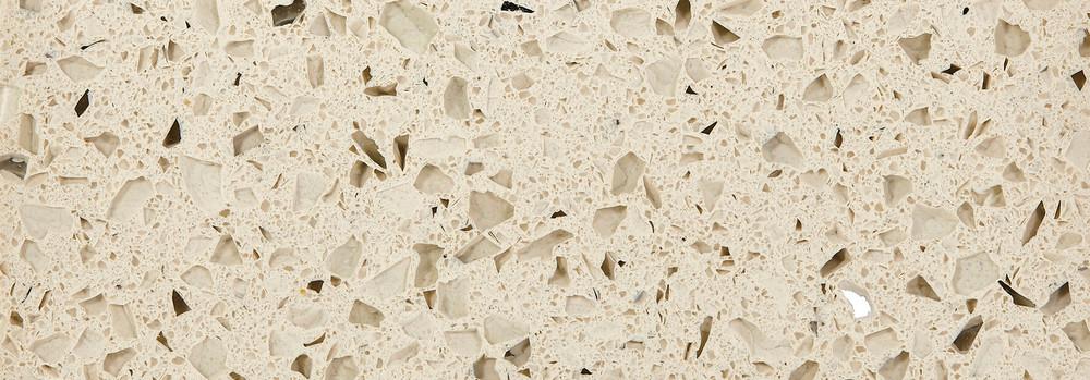 Most Popular Quartz Countertops Shower Tray Silver Tile Gray