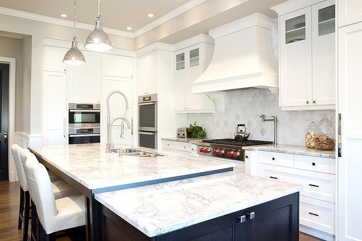 AOFEI engineered quartz cost supply for kitchen