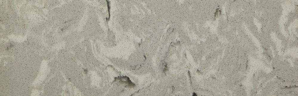 Quartz Carbonate Veins Quartz Tiles Luxury Vein Grey
