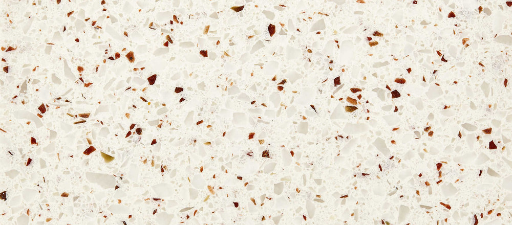 Sparkle Quartz Kitchen Worktops Tiles Meteor Years