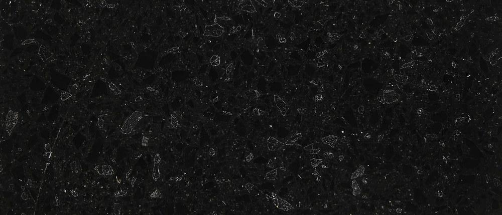 Grain Quartzite Slab Spring Moonlight Wholesale Suppliers