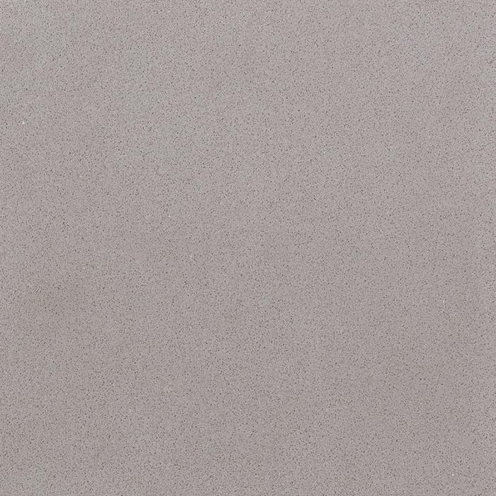 Best Quartz Worktops Pure Color Quartz Stone WG026