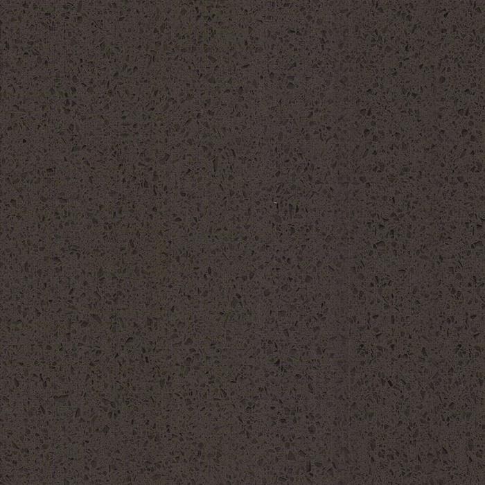 Good Pure Color Quartz Countertops Manufacturers WG050