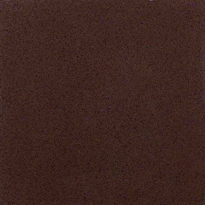 Wholesale Pure Color Top Quartz Manufacturers WG035