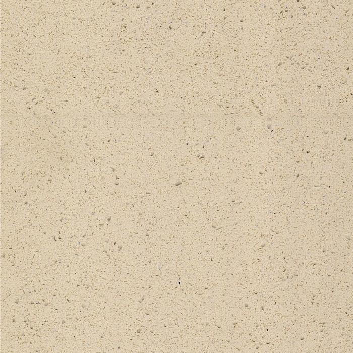 Best Quartz Countertops Colors Slab WG045 Wholesale