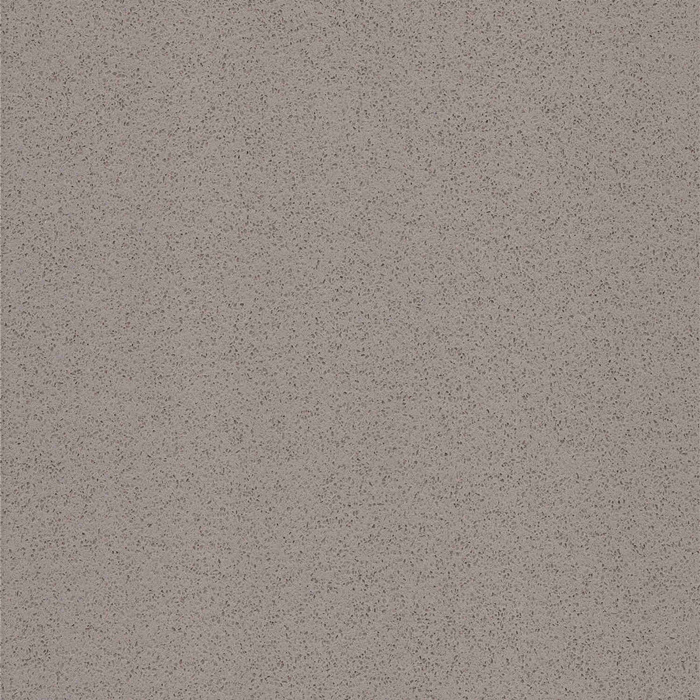 Pure Quartz Kitchen Countertop Manufacturers WG053