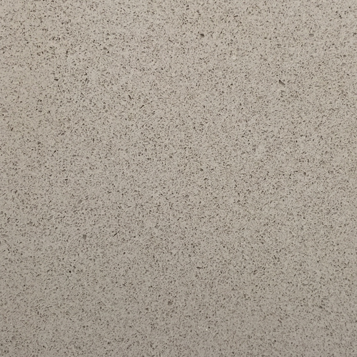 AOFEI Best grey countertops quartz for business for bathroom