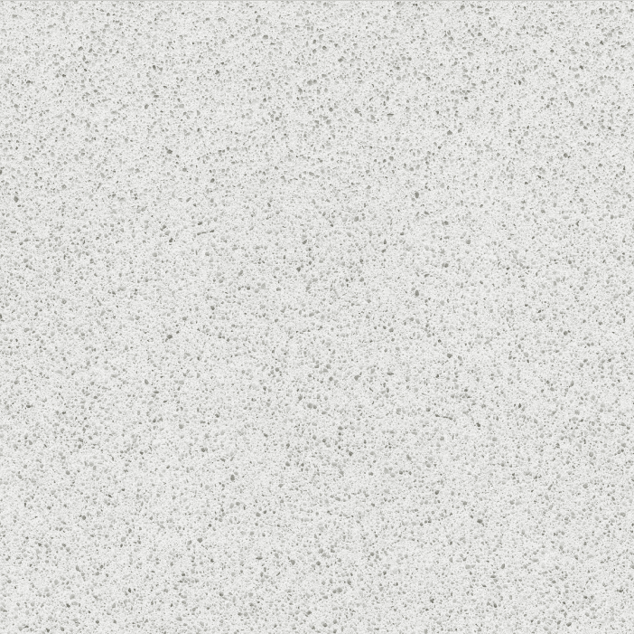 Quality Pure Color Quartz Countertop Retailers WG055