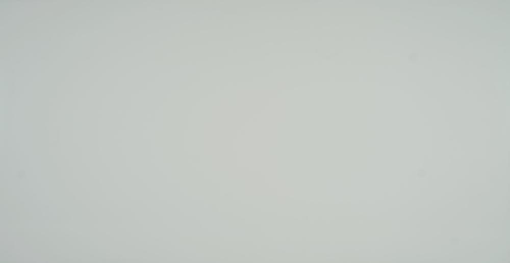 Pure Quartz Grey Quartz Countertop DS104 Wholesale